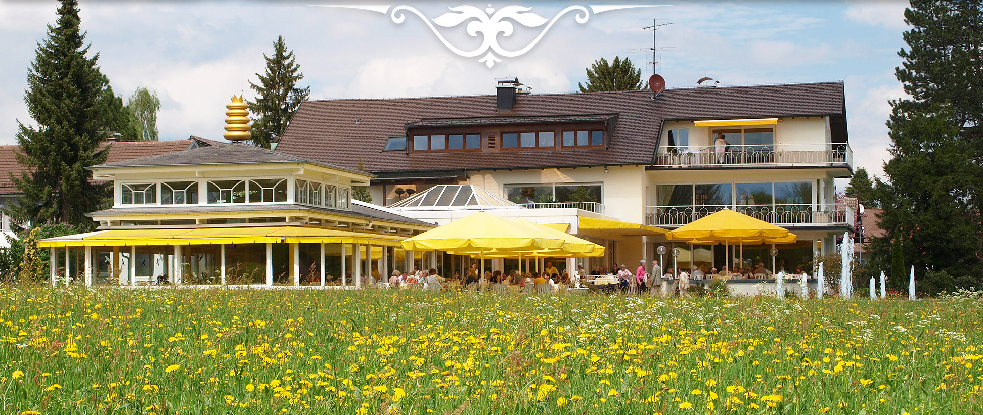 Café Schwermer 02
