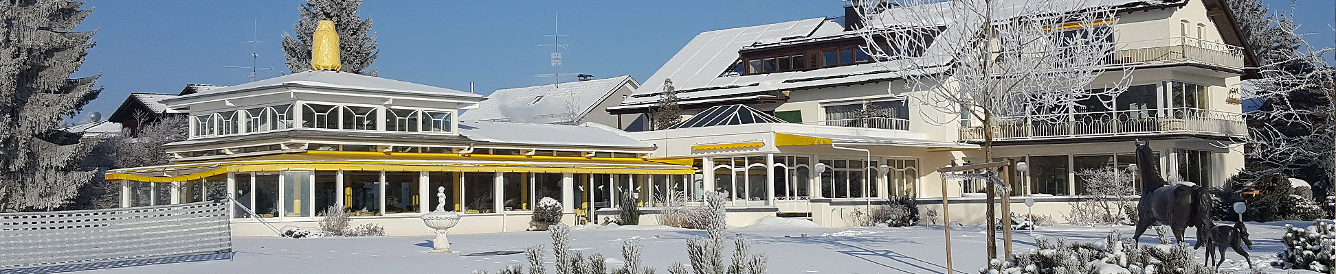 Café Schwermer 05 halb