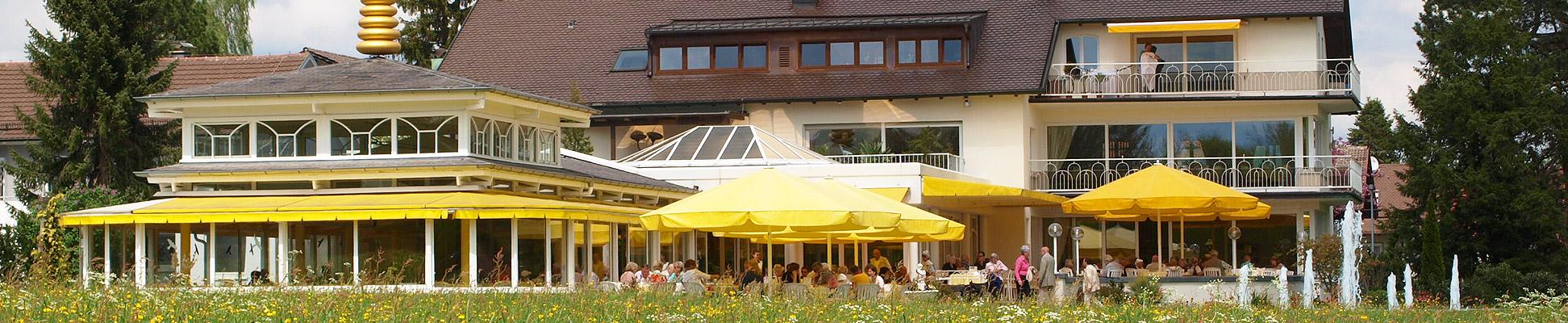 Café Schwermer 02 halb